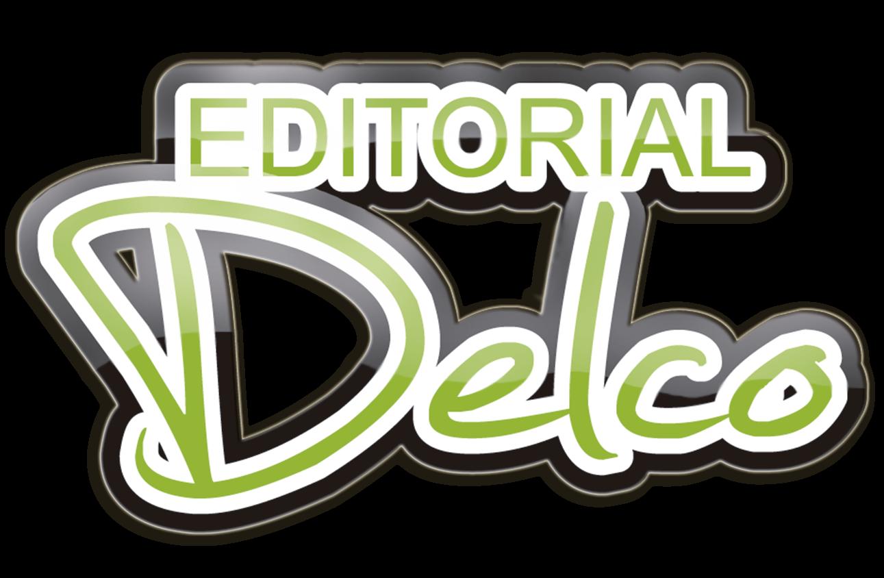 Delco Fergo Editorial